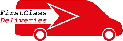 First Class Deliveries Ltd